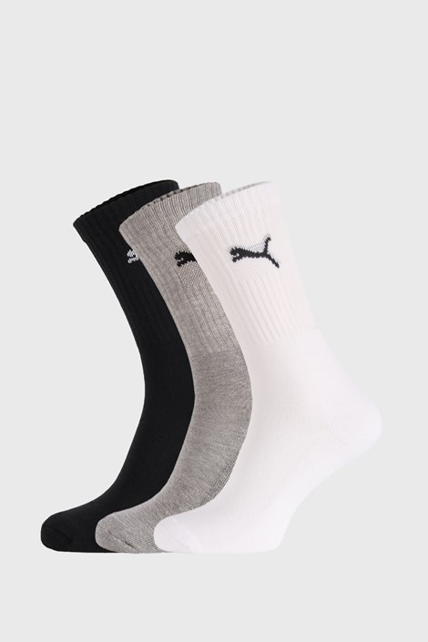3 PACK чорапи Puma Sport