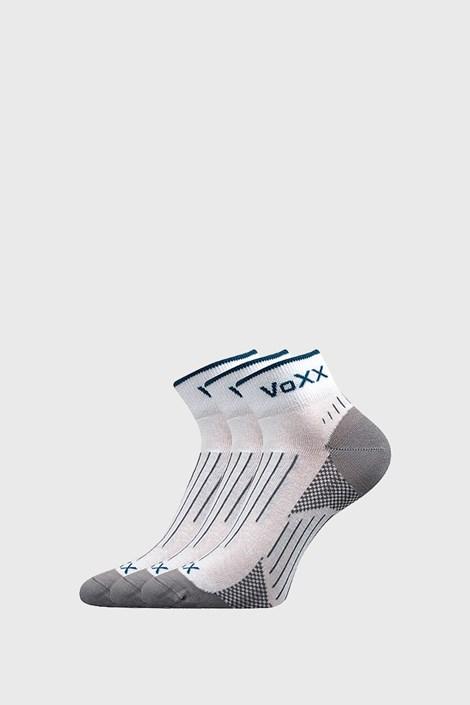 3 PACK спортни чорапи Azul