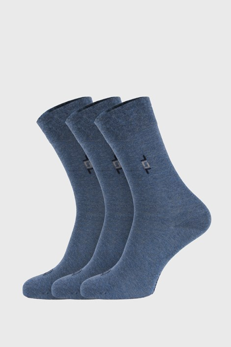 3 PACK чорапи Despok
