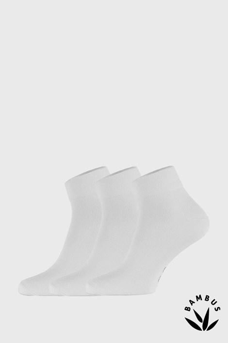 3 PACK бамбукови чорапи Raban