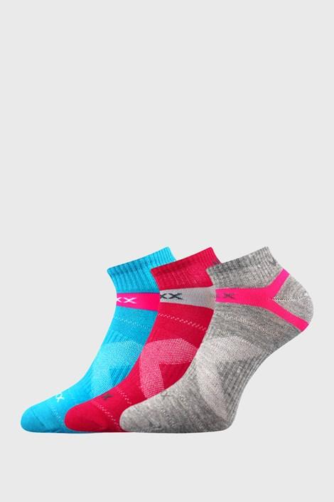 3 PACK чорапи Rex