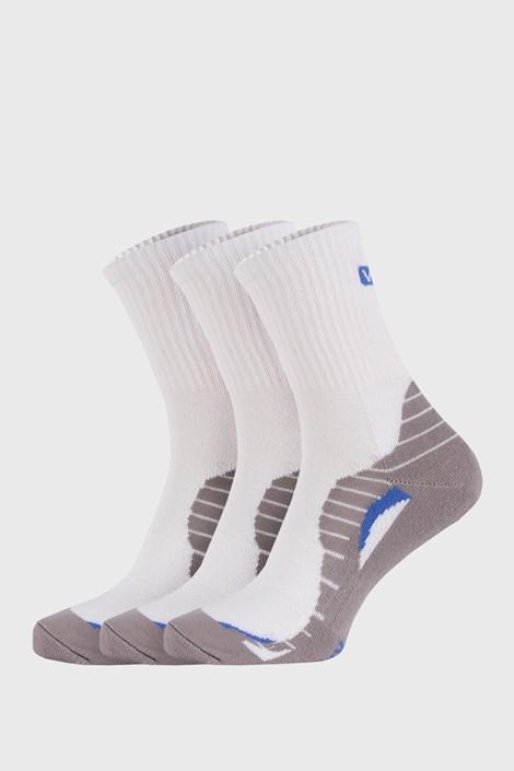 3 PACK чорапи Trim