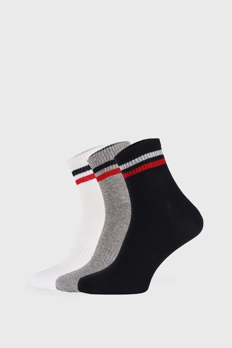3 PACK чорапи до глезена Sports