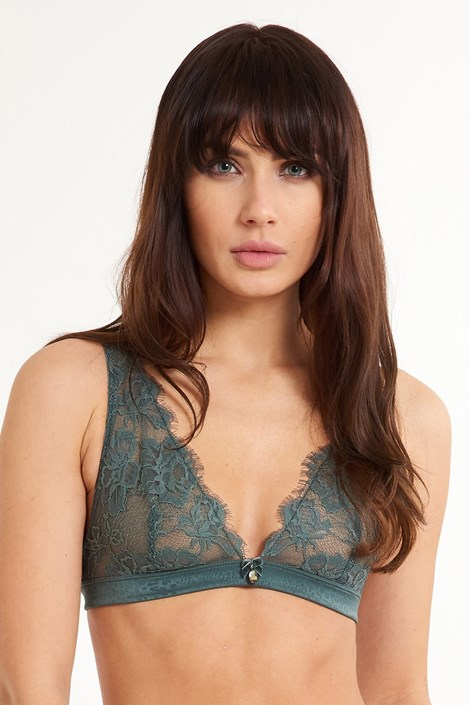 Сутиен Secret Delight Bralette неподплатен