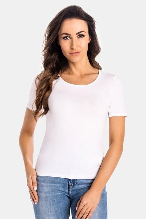 Бамбукова тениска Diana II