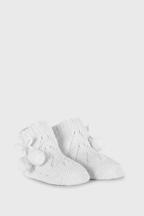 Бебешки чорапи Born