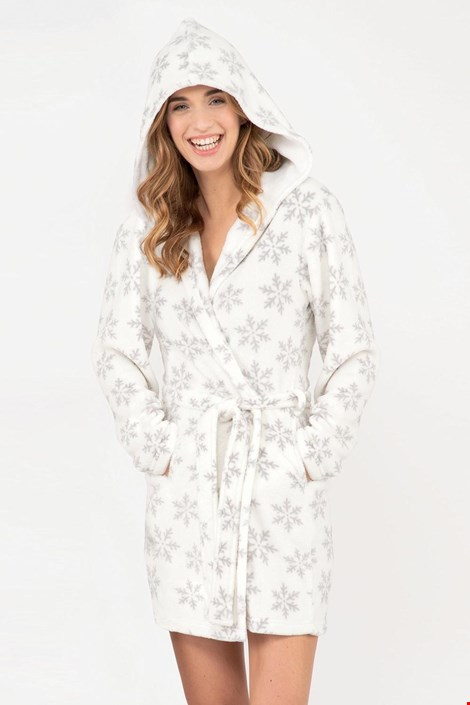 Дамски халат Amelia