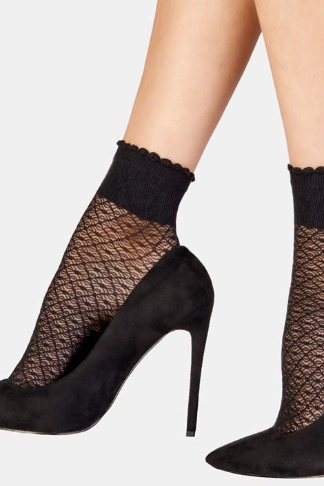 Дамски чорапогащник Diamond