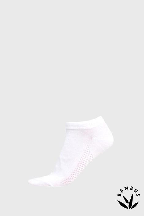 Бамбукови чорапи Bellinda Air in Shoe