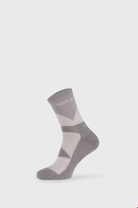 Бамбукови спортни чорапи Bambo