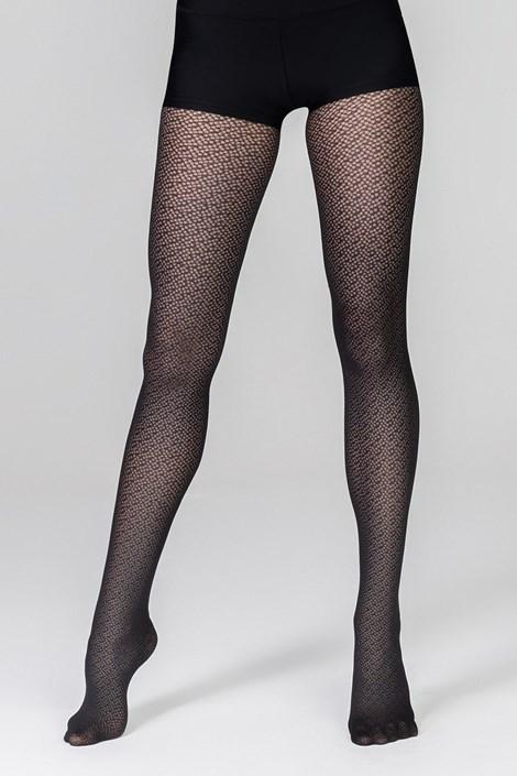 Дамски чорапогащник Drizzle 50 DEN