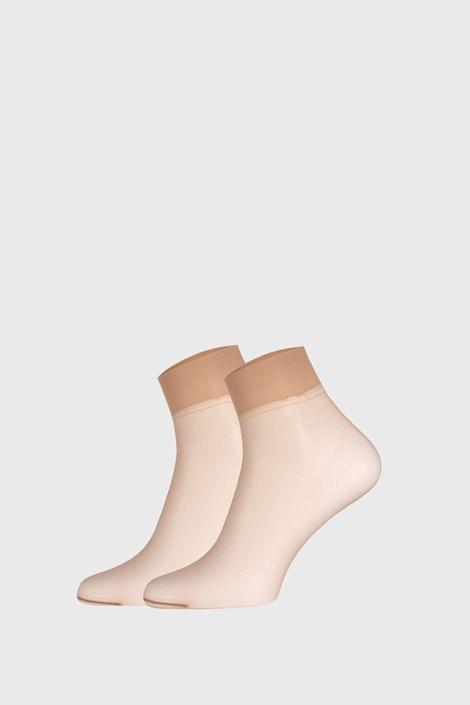 2PACK силонови чорапи Easy 15DEN
