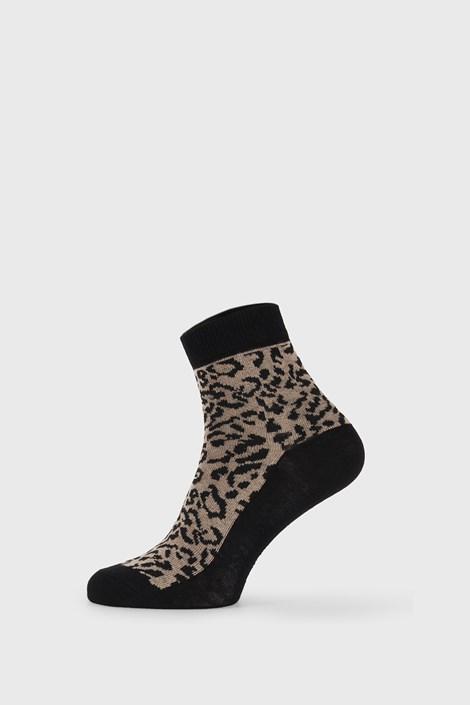 Дамски къси чорапи Elisa 254