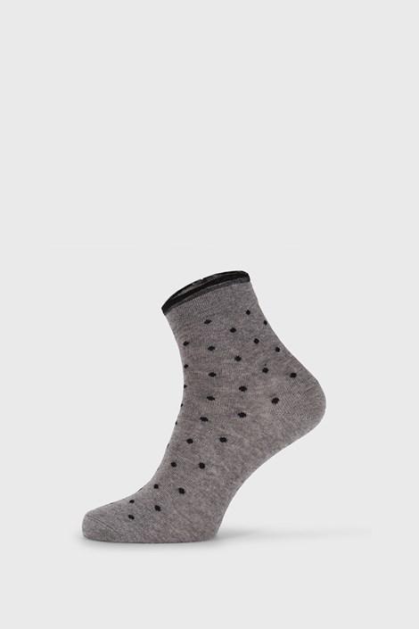 Дамски чорапи Elisa 259