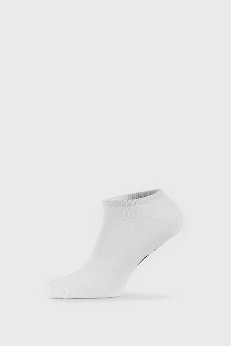 Бели чорапи STYX Indoor