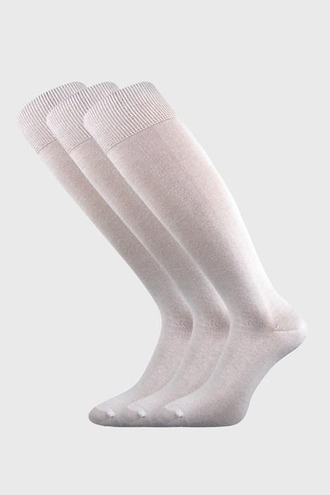 3 PACK чорапи до под коляното Hertz