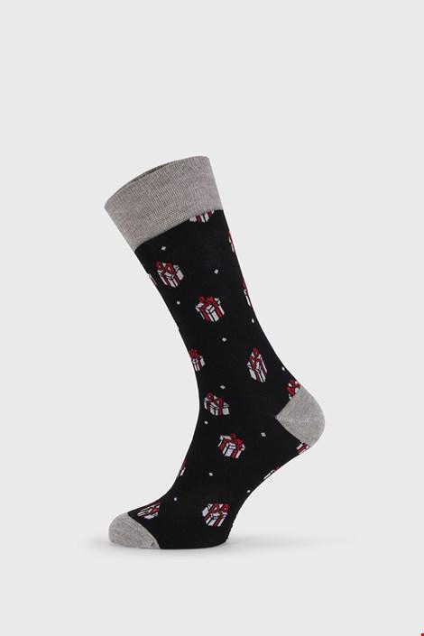 Коледни чорапи Gift
