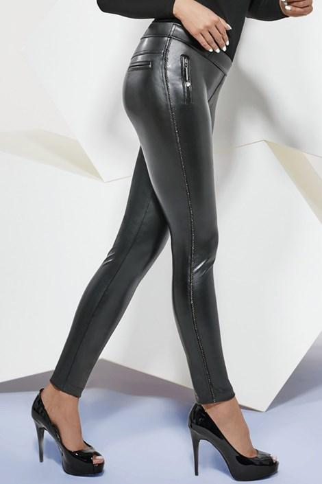 Дамски елегантен клин Katia