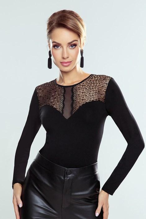 Дамска блуза Klara