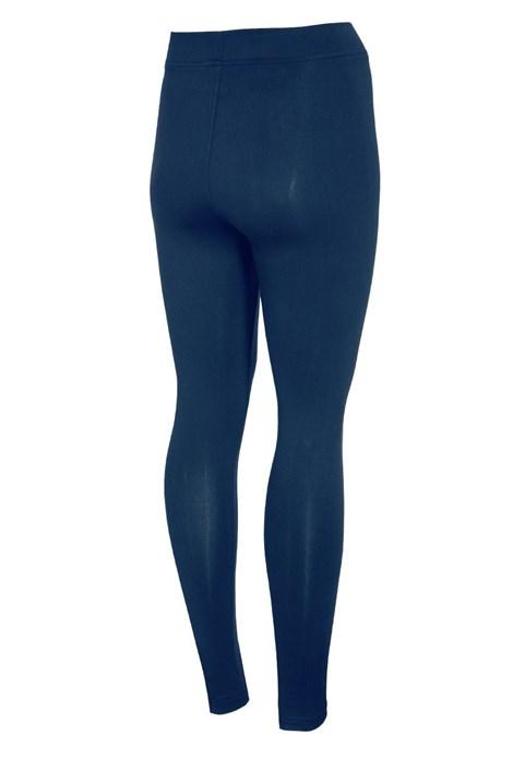 Дамски спортен клин 4f Challenge Blue