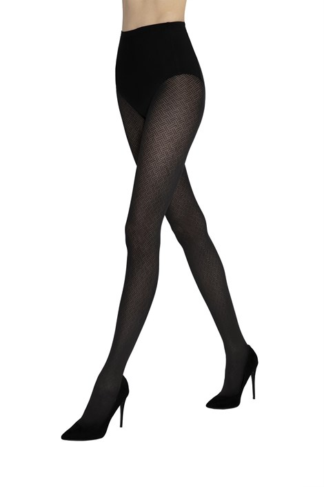 Дамски чорапогащник LorettaII 50 DEN