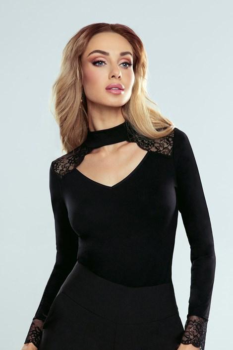 Дамска блуза Megan