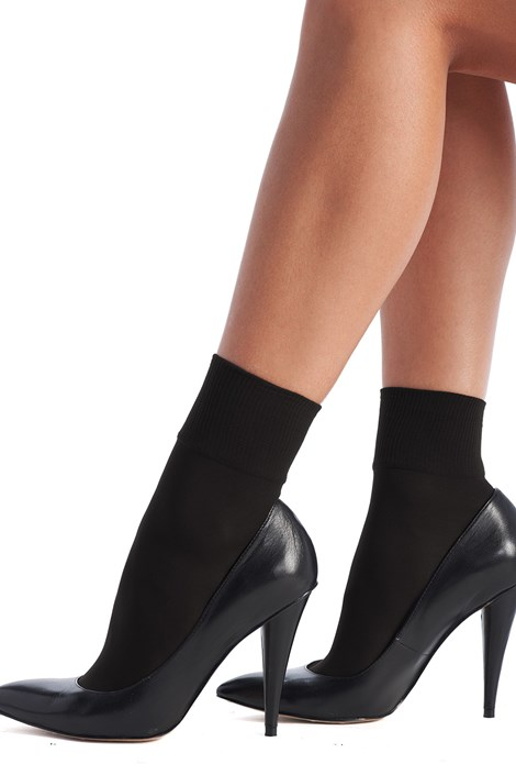 Дамски силонови чорапи OROBLÚ Opaque 50 DEN