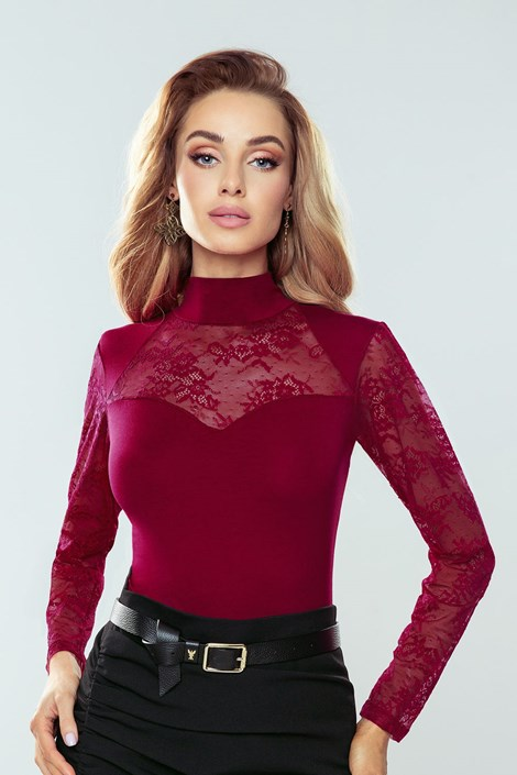Дамска блуза Paris