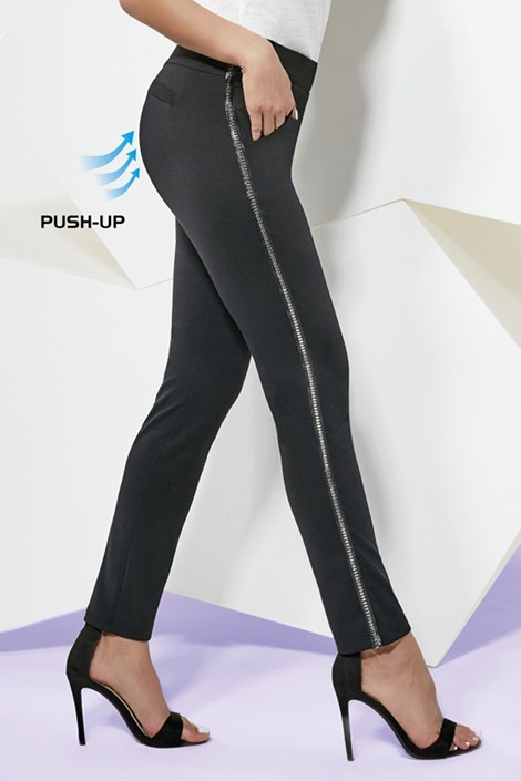 Клин Rachel Push-Up