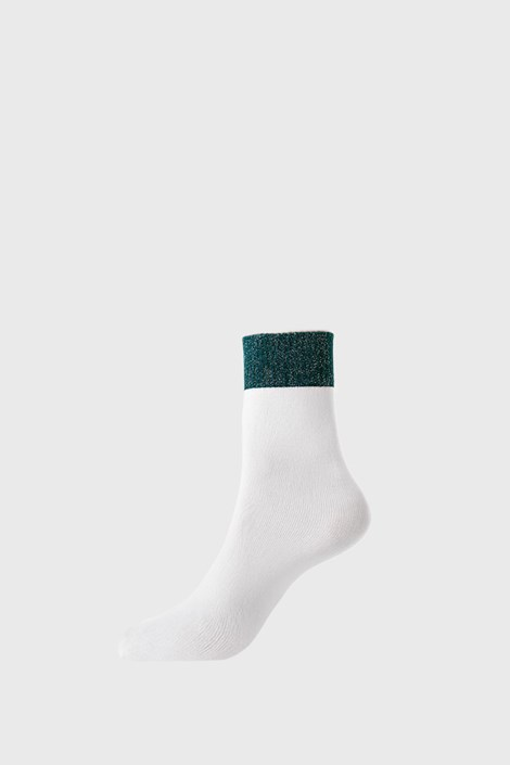 Дамски чорапи Ria