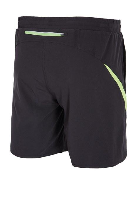 Мъжки спортни шорти 4f Blacky