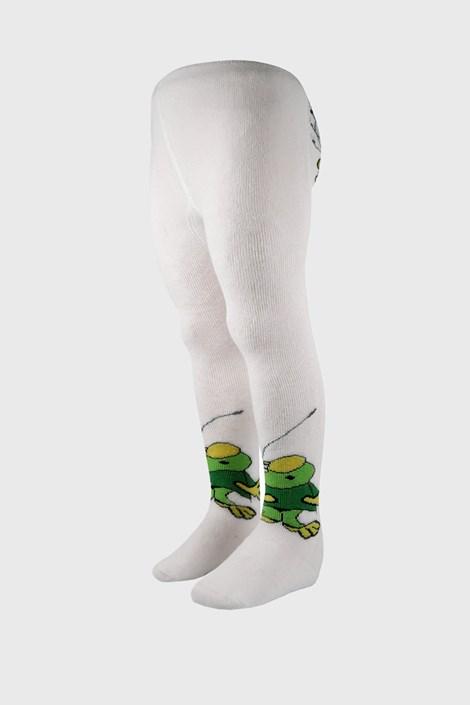 Детски термо чорапогащник Happy