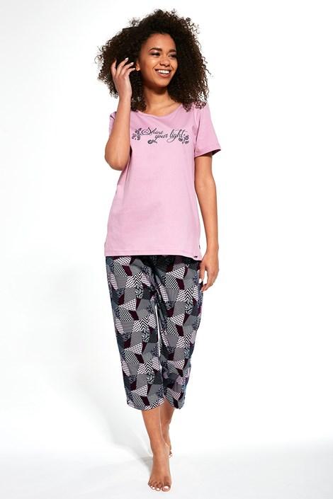 Дамска пижама Shine 2