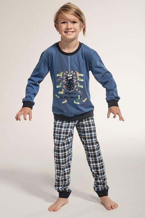 Пижама за момчета Spider