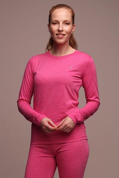 Дамска термо блуза LOAP Pegina