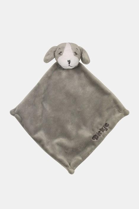 Бебешка кърпа за гушкане Tufflík