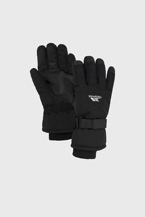 Мъжки ръкавици GOHAN II