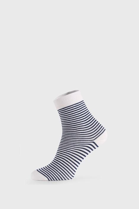 Детски чорапи Stripe