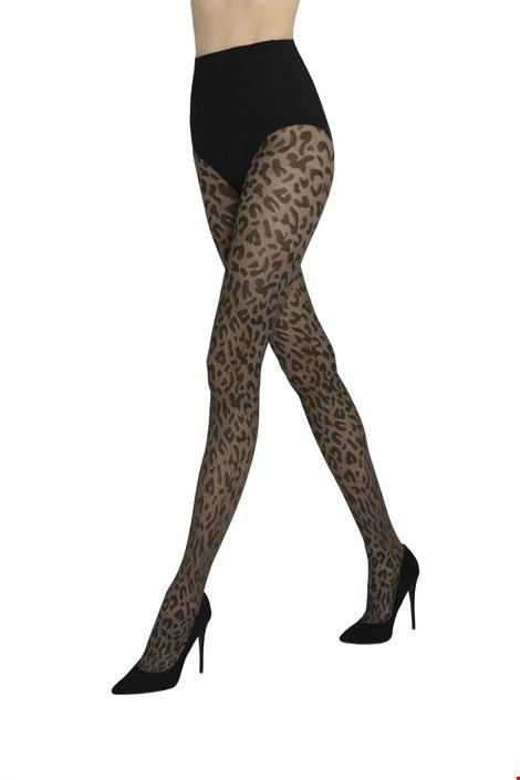 Дамски чорапогащник Wild Cat 40 DEN