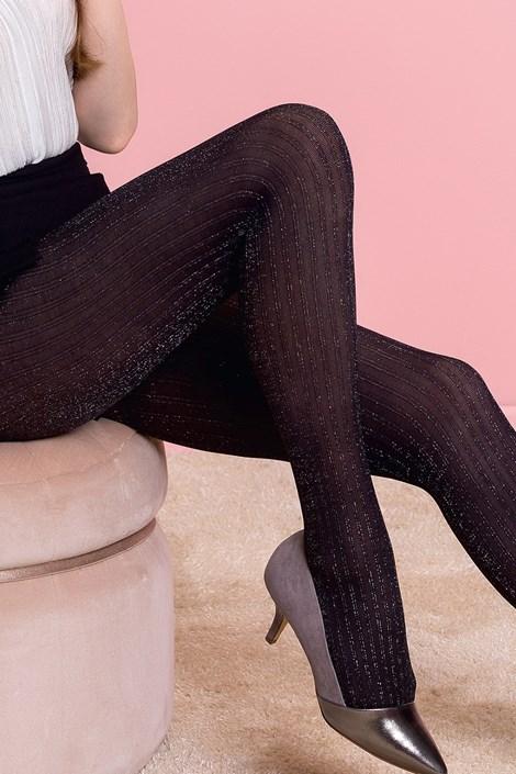 Дамски чорапогащник Zoya 60 DEN
