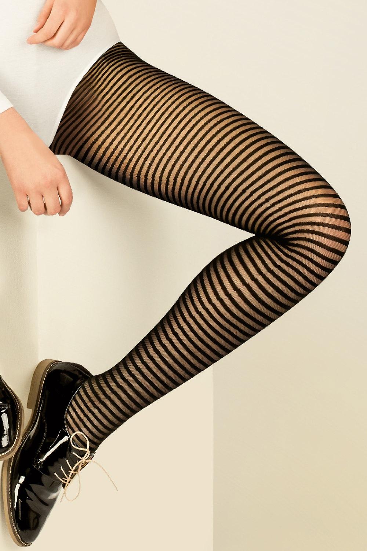 Чорапогащник Emma